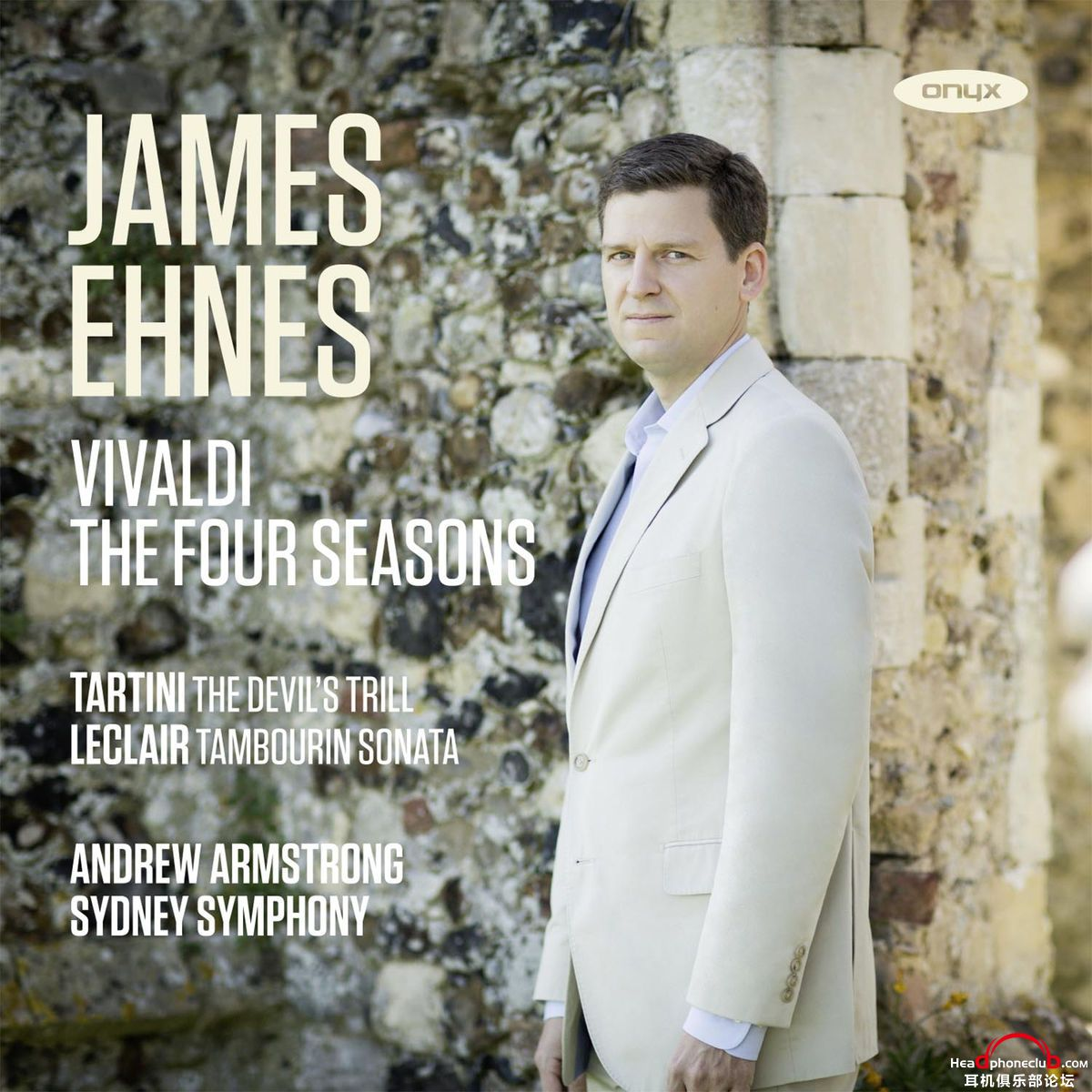 Vivaldi The Four Seasons, etc -  James Ehnes-Andrew Armstrong (piano)-Sydney SO(.jpg