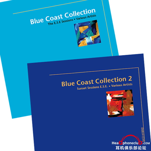 blue-coast-collection-1and2.png